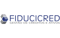Fiducucred